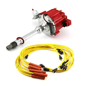 Watch together with Showthread together with Cadillac Srx Spark Plug Wiring Diagram further Watch together with Watch. on wiring diagram for a ignition coil