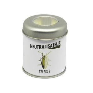 BOUGIE-NEUTRALISATEUR-HUILE-ESSENTIELLE-ANTI-CAFARD-100G-cire-soja