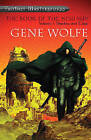 The Book of the New Sun: Volume 1: Shadow and Claw by Gene Wolfe (Paperback, 2000)