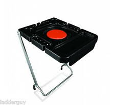 Project Tray Accessory For Little Giant Ladder 15012