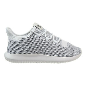 Municipios Darse prisa agudo  Adidas Originals Tubular Shadow Knit Preschool Unisex Shoes White-Black  by2223 | eBay