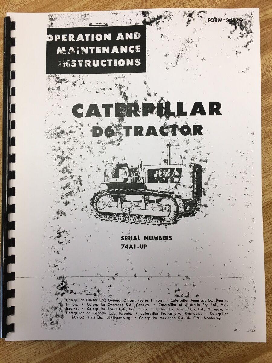 S L on Caterpillar Box Diagram Books Of Wiring Jpg