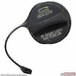 96-04 LINCOLN TOWN CAR FUEL GAS TANK FILLER CAP WITH TETHER OEM NEW