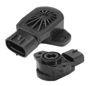 Throttle Position Sensor Fit POLARIS RANGER SPORTSMAN  RZR 3140173 3131705