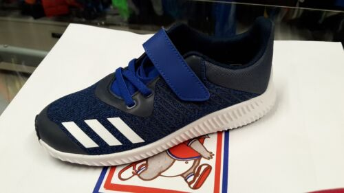 Ragazza Fortarun The Scarpa K da Adidas Running Mod bambino qnW6zgOCw