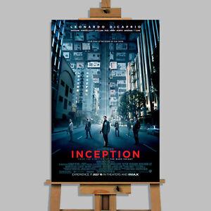 Inception-Movie-Canvas-Print-Wall-Art
