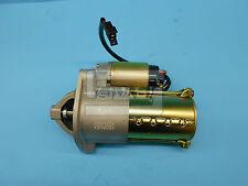 Motorino Avviamento DR 5 1.6 2.0 71310-20005 Sivar G012330