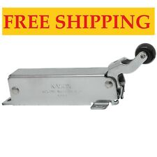 Kason 1094 Hydraulic Door Closer For Walk In Freezescoolers Hook Not Included