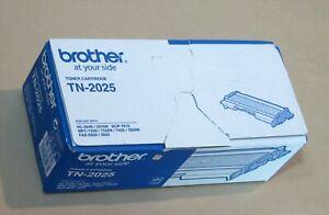 686-BROTHER-TN-2025-BLACK-TONER-RRP-gt-110