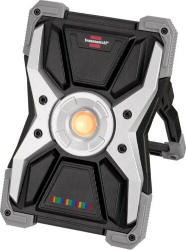 Graver chaise 1173110300 DEL Batterie Projecteur Rufus 3020 ma 2700 lm 2700-6500k ip65