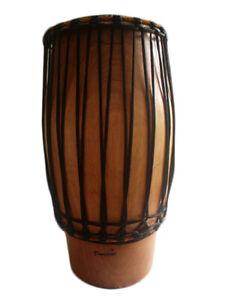 Goumbe Gumbe Conga Westafrica Drum Percussion Djembe