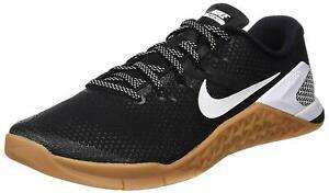 Nike-Metcon-4-Scarpe-da-Ginnastica-Basse-Uomo-AH7453-006-MECTON-4