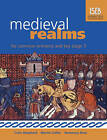 Medieval Realms for Common Entrance and Key Stage 3 by Tim Lomas, Martin Collier, Colin Shephard, Rosemary Rees (Paperback, 2006)