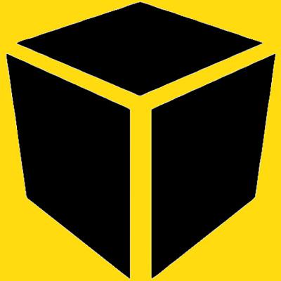 BoxyBay_Deals