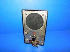 Vibroplex Key Keyer Bug Telegraph Morse Code Ham Radio