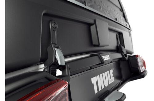 Thule BackSpace XT 9383 Rear Mounted Cargo Box
