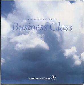 TURKISH-AIRLINES-BUSINESS-CLASS-BROCHURE-CABIN-PICS-TK-2004