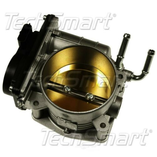 Fuel Injection Throttle Body-Assembly Standard S20061 fits 09-14 Nissan Maxima