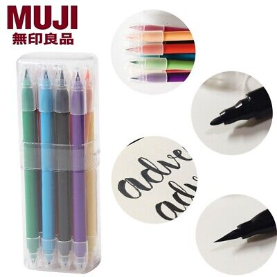*BackByDemand* DERWENT Burnisher Pencil colour water art craft blender draw pen