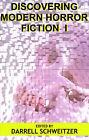 Discovering Modern Horror Fiction by Wildside Press (Paperback / softback, 1985)