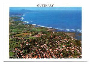 GUETHARY-H7468