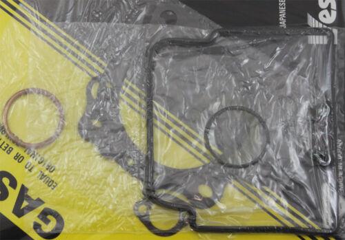 Vesrah Top End Gasket Set Honda TRX450R TRX450 TRX 450R 450 R 06-08 VG-5222-M
