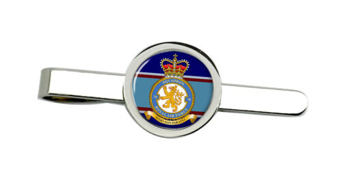 RAF Fermacravatta 78 SQUADRONE