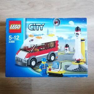 LEGO-City-Satellite-Launch-Pad-3366