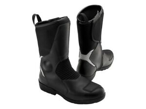 BMW-Allround-Motorcycle-Boots-black-39