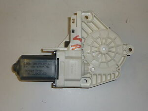 Audi-A4-8K-Q5-8R-Motor-Window-Regulator-Motor-VR-8K0959802A-8K0-959-802-A