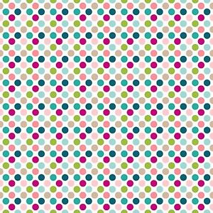 """GORGEOUS /""""FAMILY PRINCESS/"""" CANVAS PRINTED FABRIC SHEET..HAIR BOWS CRAFTS"""