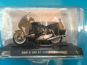 DIE-CAST-034-BMW-R-850-RT-CORAZZIERI-034-1-24-CARABINIERI