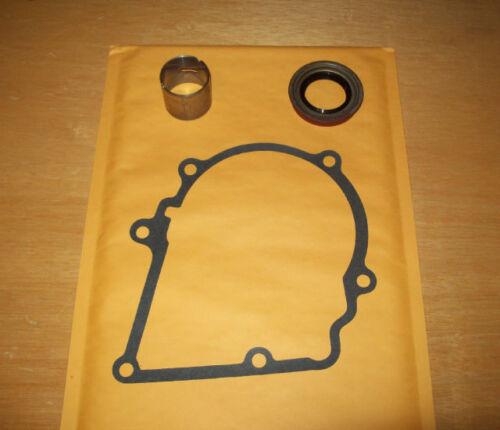 Ford C4 Transmission Tail housing Extension seal Kit