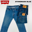 Levi-039-s-Levis-501-Original-Jeans-Grade-A-Red-Tab-All-Sizes-amp-Colours-Vintage thumbnail 6