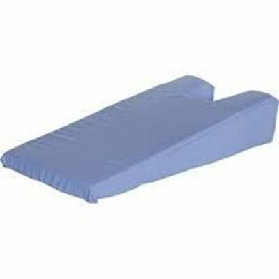Face Down Massage Pillow Pad Great For Eye Surgery