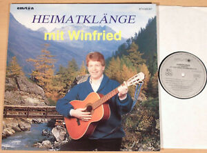 WINFRIED-amp-HUGO-BRAUN-039-S-BLASMUSIKANTEN-Heimatklaenge-EMSTON-NEUWERTIG