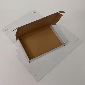 50-Maxibrief-Karton-350x250x50-weiss-Innenmass-340x235x42-mm-Warensendung