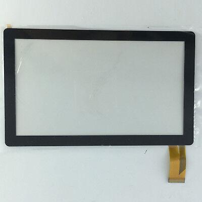 Laptop Case Bag Soft Cover Sleeve Pouch For 14/'/'15.6/'/' Macbook Pro Noteb LBRKUS