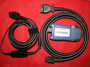 Honda-GNA600-HDS-MVCI-Scan-Tool-Diagnostic-Interface-Adapter-Teradyne-VCI-HIM
