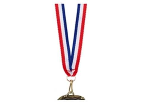 RUNNING Cross country fun run race marathon medal trophy /& ribbon orienteering