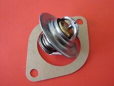75C Thermostat 75°C Opel cih auch Weber, Solex, Doppelvergaser Vierfachvergaser