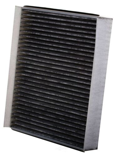 Cabin Air Filter Pronto PC9379