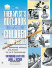 The Therapist's Notebook for Children and Adolescents: Homework, Handouts and Activities for Use in Psychotherapy by Catherine Ford Sori, Lorna L. Hecker (Paperback, 2003)