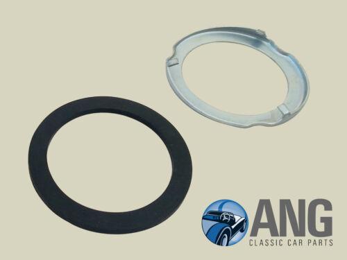 Fox anillo de bloqueo de unidad de tanque de combustible del remitente /& Seal Gatito Rialto Reliant Robin