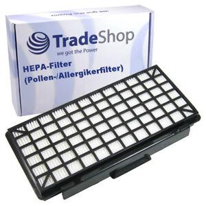 BSGL5PROGB02 Staubsaugerbeutel HEPA-Filter passend für Bosch