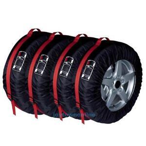 1x-Reifentaschen-Reifen-Schutzhuelle-Aufbewahrung-Reifenbeutel-16-20-039-039-Zoll