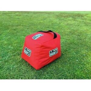 Eyeline-Golf-2016-Impact-Cube-Golf-Swing-Training-Aid