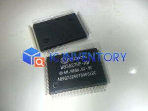 DIP-8 1PCS NEW MAX738AEPA MAX 0343