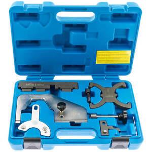Zahnriemenwerkzeug für Ford /& Mazda Motoreinstellwerkzeug  Zahnriemen Werkzeug