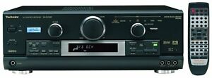 amp-gt-amp-gt-Technics-sa-dx1050-Ex-Display-Dts-home-cinema-Receptor
